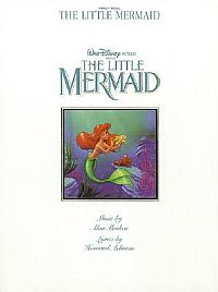 Image for Walt Disney Pictures Presents the Little Mermaid from Suomalainen.com