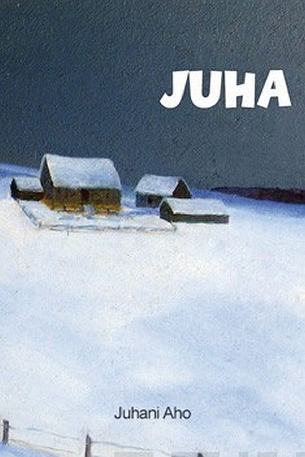 Image for Juha from Suomalainen.com