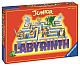 Labyrintti Junior
