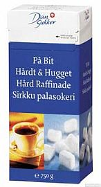 Image for Palasokeri Sirkku 750 g from Suomalainen.com