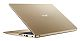 Acer Swift 1 SF114-32-P40C Kulta 2018