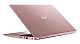 Acer Swift 1 SF114-32-P7BG Pinkki 2018