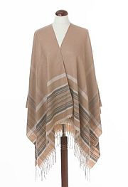 Image for Poncho-viitta from Suomalainen.com