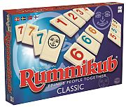 Image for Rummikub Classic from Suomalainen.com