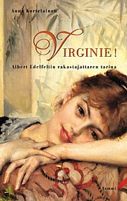 Image for Virginie! from Suomalainen.com
