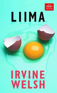 Image for Liima from Suomalainen.com