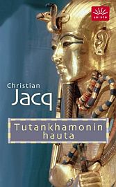 Image for Tutankhamonin hauta from Suomalainen.com
