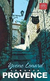 Image for Lumoava Provence from Suomalainen.com