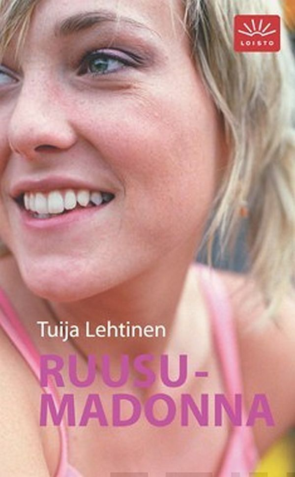 Image for Ruusumadonna from Suomalainen.com