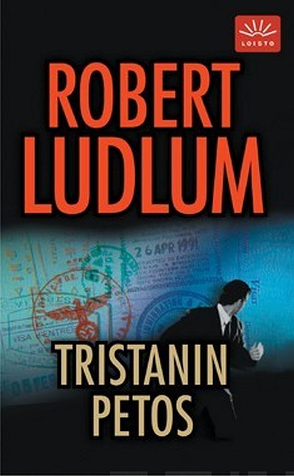 Image for Tristanin petos from Suomalainen.com