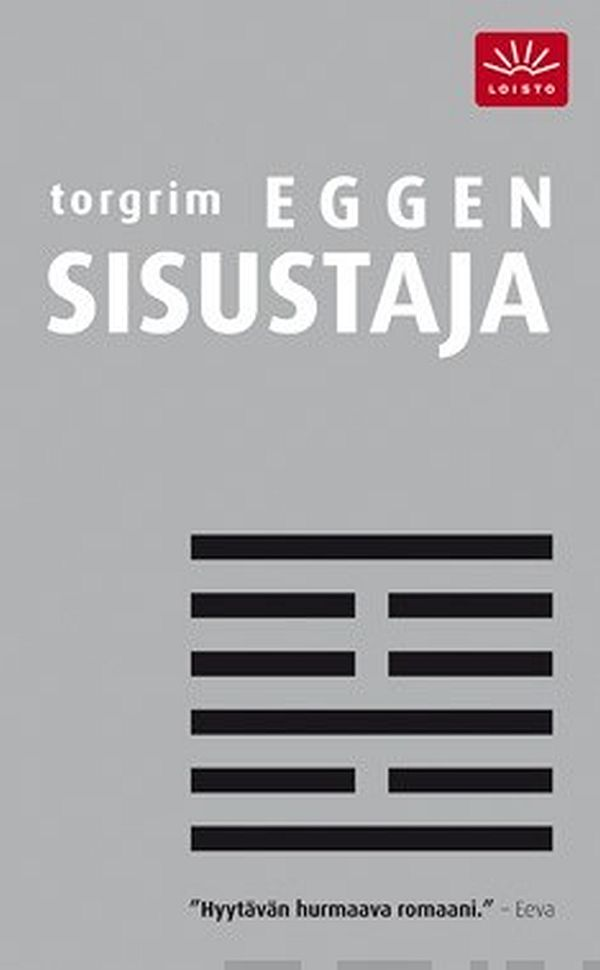 Image for Sisustaja from Suomalainen.com