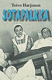 Image for Sotapalkka from Suomalainen.com