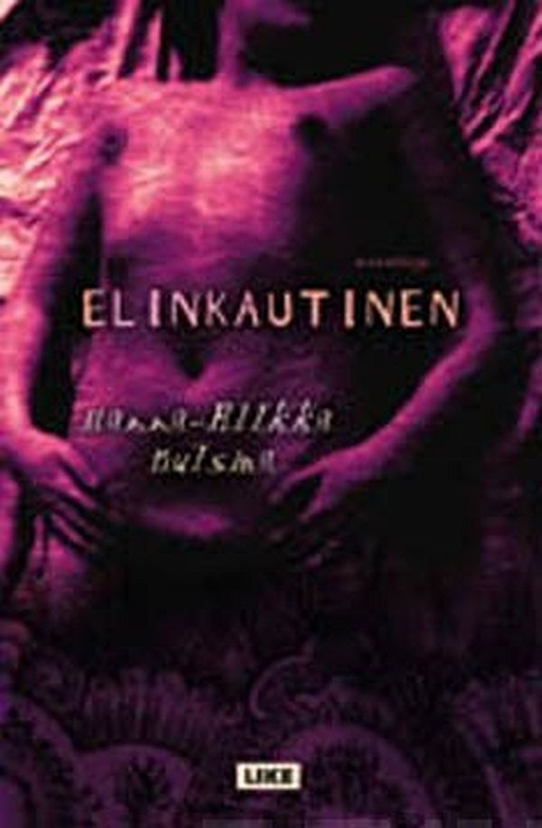 Image for Elinkautinen from Suomalainen.com
