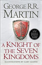 Image for Knight of the Seven Kingdoms,  A from Suomalainen.com
