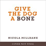 Image for Give the Dog a Bone from Suomalainen.com