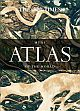 Times Mini Atlas of the World,The