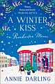 Winter Kiss on Rochester Mews,  A