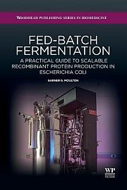 Image for Fed-Batch Fermentation from Suomalainen.com