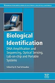 Image for Biological Identification from Suomalainen.com