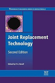 Image for Joint Replacement Technology from Suomalainen.com