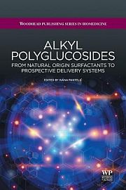 Image for Alkyl Polyglucosides from Suomalainen.com