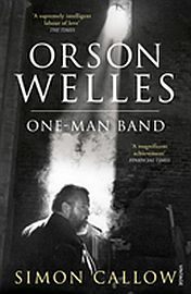 Image for Orson Welles Volume 3 from Suomalainen.com