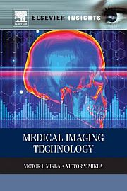 Image for Medical Imaging Technology from Suomalainen.com