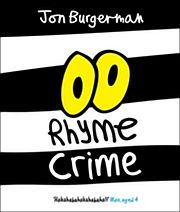 Image for Rhyme Crime from Suomalainen.com