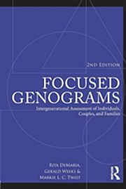 Image for Focused Genograms from Suomalainen.com