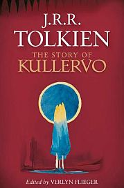 Image for Story of Kullervo,The from Suomalainen.com