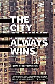 Image for City Always Wins,  The from Suomalainen.com