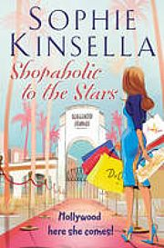 Image for Shopaholic to the Stars from Suomalainen.com