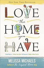 Image for Love the Home You Have from Suomalainen.com