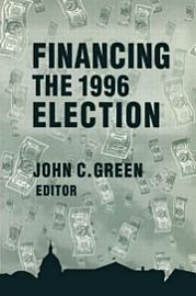 Financing the 1996 Election -