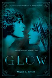Image for Glow from Suomalainen.com
