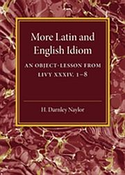 Image for More Latin and English Idiom from Suomalainen.com