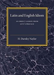 Image for Latin and English Idiom from Suomalainen.com