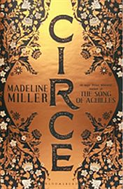 Image for Circe from Suomalainen.com