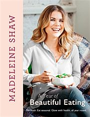 Image for Year of Beautiful Eating,A from Suomalainen.com