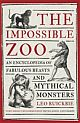 Impossible Zoo,The