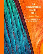 Image for As Kingfishers Catch Fire from Suomalainen.com