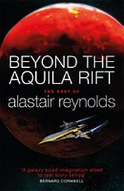 Image for Beyond the Aquila Rift from Suomalainen.com