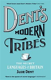 Image for Dent's Modern Tribes from Suomalainen.com