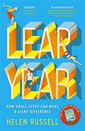 Image for Leap Year from Suomalainen.com
