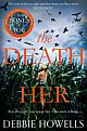 Death of Her,  The