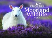 Image for Villager Jim's Moorland Wildlife from Suomalainen.com