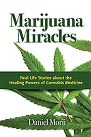 Image for Marijuana Miracles from Suomalainen.com