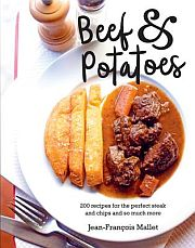 Image for Beef and Potatoes from Suomalainen.com