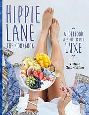 Image for Hippie Lane from Suomalainen.com