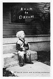 Image for Room to Dream from Suomalainen.com